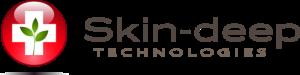 logo_skin-deep_retina
